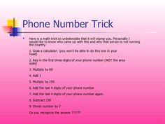 amazing-math-trick-9-728.jpg (728×546)