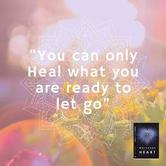 Meditation Books, Knowledge Is Power, Inner Peace, Daily Quotes, Whisper, Intuition, Awakening, New Books, Letting Go