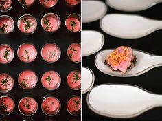 photisserie Food Photography, Muffins, Plates, Cookies, Baking, Breakfast, Tableware, Creativity, Cupcakes