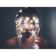 @Brandonwoelfel photography