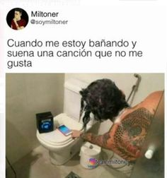 Read Tan yo from the story Memes 2 by amandagnge with reads. Song Memes, Dankest Memes, Jokes, Funny Spanish Memes, Spanish Humor, Mexican Memes, Writing Memes, Laughing So Hard, Best Memes