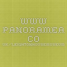 www.panoramea.co.uk/leightonhousemuseum