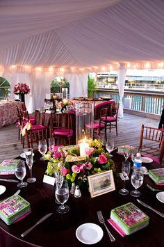 Ocean Key Resort   Key West weddings   JHunter Photography