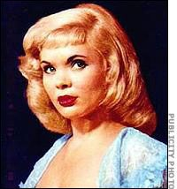 Candy Barr  aka Juanita Slusher, a runaway teen from Edna, Texas earned herself the title of America's first porn princess, but that was just the beginning of a life lived on the front pages...