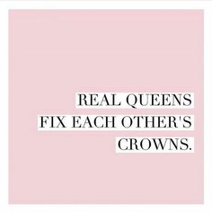 Real Queens fix each other's crowns. (Top Quotes Girls) Real Queens fix each other's crowns. (Top Quotes Girls) Related Terrific Small and Simple Kitchen Design Ideas - Quotes Distance Friendship, Short Friendship Quotes, Friendship Captions, Friendship Quotes Support, Women Friendship, Friend Friendship, Best Friends Tumblr, Short Best Friend Quotes, Friends Tumblr Quotes