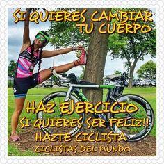 emoticon bici - Buscar con Google