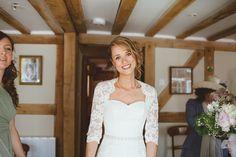 Beautiful bride, kent wedding photographer  www.lemonadepictures.co.uk