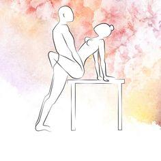 bilder sexstellungen