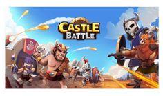 DOWNLOAD Castle Battle 1.0.3038 apk for android Offline Games, Defense Games, Tower Defense, Strategy Games, Best Apps, Free Apps, Android Apps, Battle, Ipad
