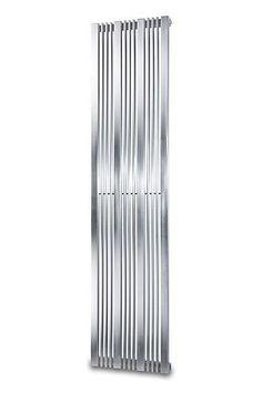 Ablock (Vertical) Designer Radiator – Hot Interiors Ltd