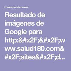 Resultado de imágenes de Google para http://www.salud180.com/sites/default/files/styles/medium/public/field/image/2010/08/artemisa_0.jpg