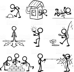 stick-figure-business-themes-vector-id493174173 (1024×1004)