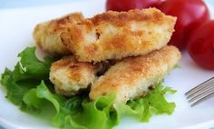 easy chicken quick and easy chicken recipes  easy chicken recipe  easy chicken breast recipes