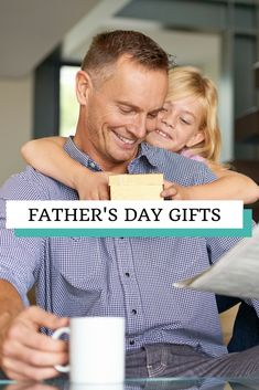 Father's Day Quotes from Daughters That Are Better Than a Hallmark Card Fathers Day Quotes, Fathers Day Presents, Hallmark Cards, Quote Of The Day, Daughter, Good Things, Couple Photos, Happy Father Day Quotes, Couple Shots