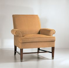 22006 // Decca // Traditional Collection // Traditional Arm Chair