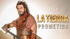 Josue y La Tierra Prometida - Vive Series