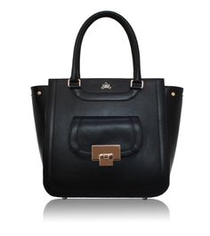 7e1730291f8 milli millu   zürich bag Luxury Handbags, Fashion Handbags, Women s Handbags,  Day Bag