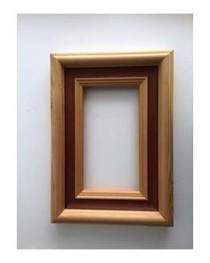 Frame, Home Decor, Handmade, Dekoration, Picture Frame, Decoration Home, Room Decor, Frames, Home Interior Design