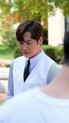 Choi Jin Hyuk, Dragon Heart, Man Candy, Dancers, Pretty Boys, Dramas, Musicians, Prince, Korean