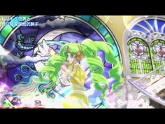 PriPara - プリパラ - EPISODE 75 - FALULU♡BOKERDOL-「☆0 week old☆」 - YouTube