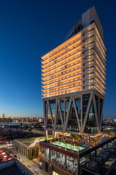 Today's Employer of the Day is Albo Liberis. Click the photo to see their current job listings. Photo courtesy of the firm. | Archinect