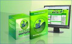 Conheça o The Magnet System, o melhor sistema de afiliados da Internet em Língua Portuguesa no mercado de Marketing de Atração. http://charlesrezende.net/the-magnet-system-o-que-e-este-sistema/