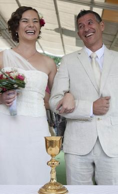 Uluwatu Handmade Balinese Lace - Online Store - Wedding nice suit