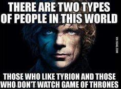 Game Of Thrones Meme, Watch Game Of Thrones, Khal Drogo, Real Madrid, Jon Snow, Game Of Thrones Instagram, Got Memes, Funny Memes, Hilarious