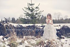 Snow Jade By Cassandra Sasse Photography