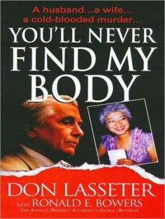 You'll Never Find My Body 404 Pages, True Crime Books, Books To Buy, Book Nooks, Never, Author, January 1, Reading