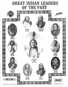 Free archive of historic Native American Indian Tribes Photographs, Pictures and Images. Photographs promote the Native American Tribes culture Native American Cherokee, Native American Images, Native American Wisdom, Native American Beauty, American Indian Art, Native American Tribes, Native American History, American Indians, Native Indian