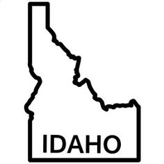 Idaho has earned its bragging rights through its rich history, geology, natural beauty and, of course, its Famous Potatoes. Read on for Idaho highlights and also absurd Idaho laws that'll keep folks entertained at your next social event. Idaho's name began with a deception. George M. Willing, a mining lobbyist in 1860, presented Congress with …