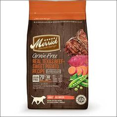 80 Best Hypoallergenic Dog Food Brands Images Hypoallergenic Dog