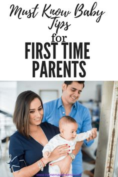 Baby tips for new parents baby breastfeeding baby infants baby quotes baby tips baby toddlers Advice For New Moms, New Parent Advice, Mom Advice, Baby Tips, Baby Care Tips, First Time Parents, New Parents, Gentle Parenting, Parenting Advice
