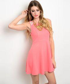 https://www.porporacr.com/producto/vestido-coral-encaje-encargo/
