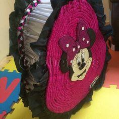Piñatas Tematicas cotizaciones ventas5petalos@gmail.com