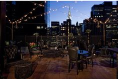 http://www.allrooftops.com/rooftop-bars/north-america/rooftop-bars-nyc/