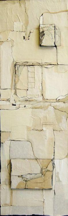 Ex-Libris | Teri Dryden