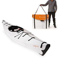Oru Kayak by Oru Kayak