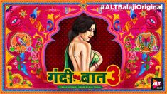 Stream full episodes of Gandii Baat Season 3 – Urban Stories From Rural India on ALTBalaji Episodes Series, All Episodes, Series Movies, Hd Movies, Web Movie, Free Full Episodes, Indian Comics, Live Tv Streaming, Download Free Movies Online
