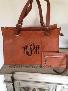 36 Best purses images  5a1c93422013
