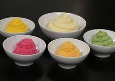 Füllungen für Macarons | annabelle.ch