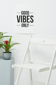 Home Furnishings - Urban Outfitters