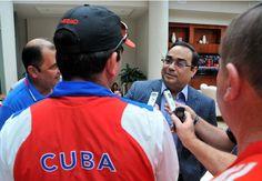 Gilberto Santa Rosa dedicará próximo disco al son cubano