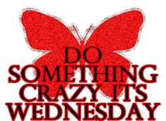 Have a wonderful wednesday quotes quote wednesday wednesday quotes happy wednesday Happy Thursday Pictures, Happy Wednesday Images, Wednesday Greetings, Tuesday Images, Wednesday Humor, Wacky Wednesday, Thursday Quotes, Happy Tuesday, Good Morning Wednesday