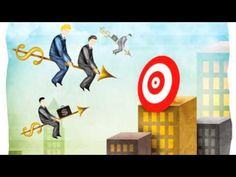 \n        Use Phoenix Internet Marketing Solutions to Expand Business\n      - YouTube\n