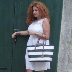 Last summer days in Kotor - Blender Online