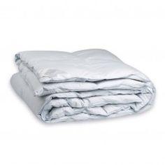 Polar Extra quilt