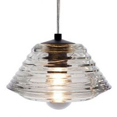Max 40W Modern/Contemporary Glass Pendant Lights Dining Room