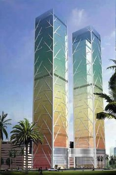 13 best iconic buildings images united arab emirates amazing rh pinterest com